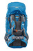 Millet Khumbu 55+10 Backpack Lady deep horizon